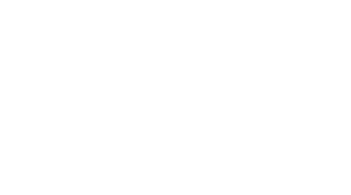 LM Family Dentistry Logo