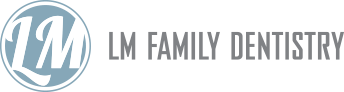 LM Family Dentistry